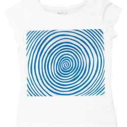 Artist T-shirt Collection Series