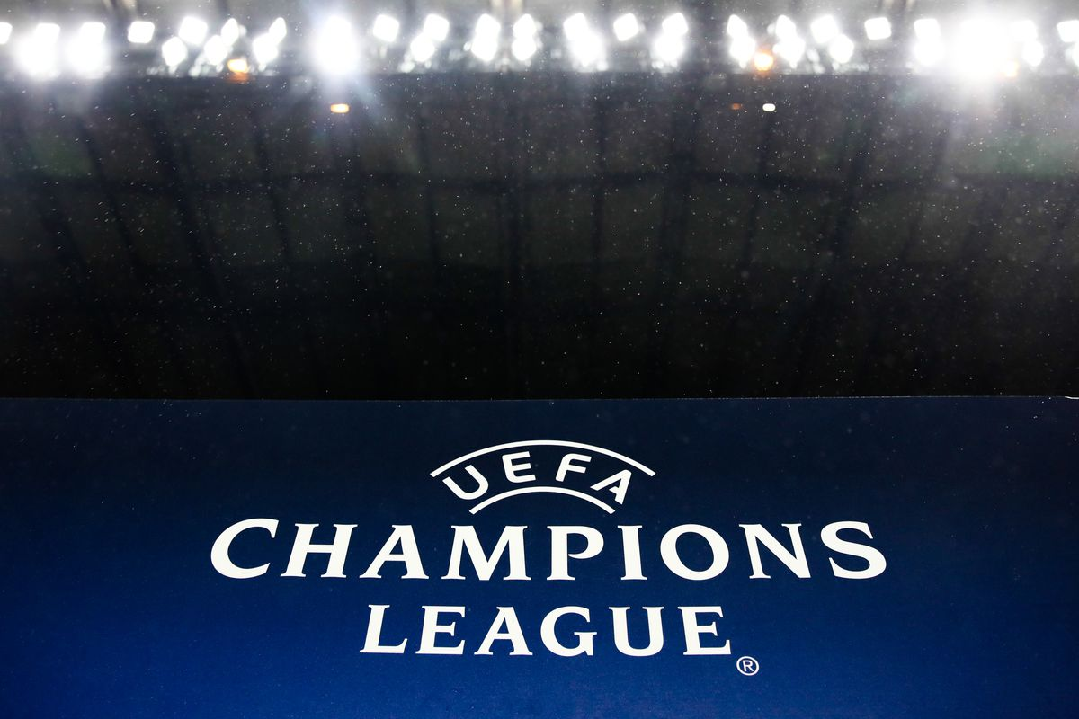 chelsea confirm squad for 2020 21 champions league group stage we ain t got no history chelsea confirm squad for 2020 21
