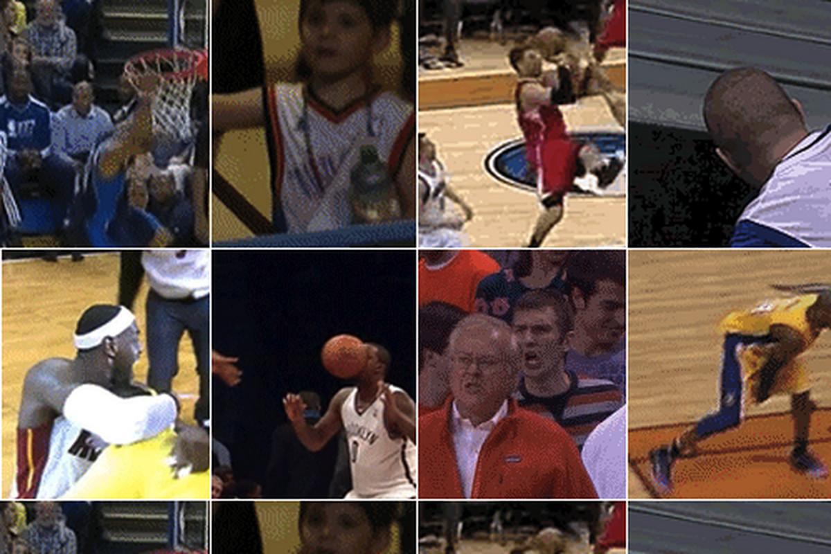 this week in gifs emergency basketball session sbnation com