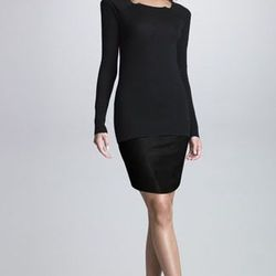 """<a href=""""http://www.neimanmarcus.com/p/Skaist-Taylor-Slim-Pullover-Leather-Skirt-Skaist-Taylor/prod151850017_cat42900731__/;jsessionid=FF40B621283BC37C9797A58B7B9595F2?icid=&searchType=EndecaDrivenCat&rte=%252Fcategory.jsp%253FitemId%253Dcat42900731%2526p"""