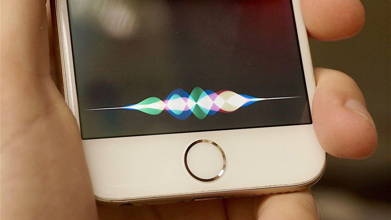 Apple is hiring a Siri Event Maven to make it smarter ...