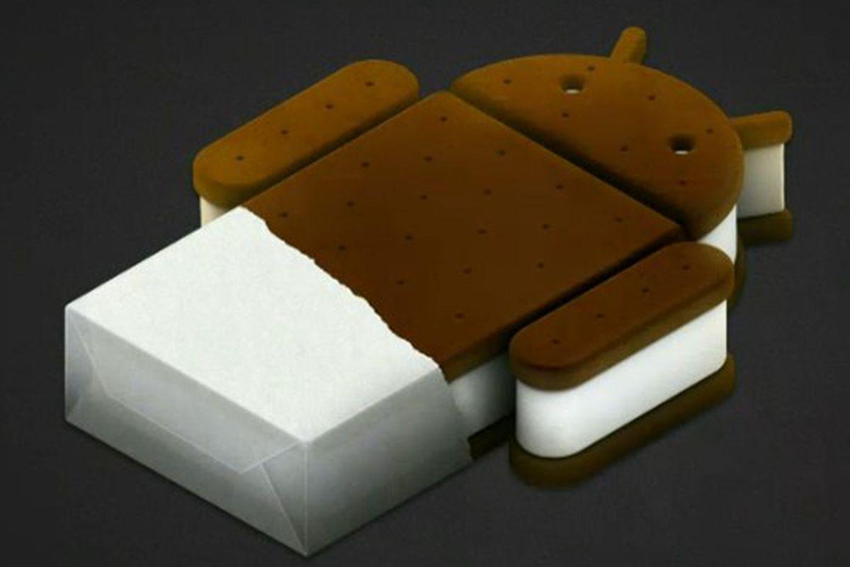 """via <a href=""""http://1876.voxcdn.com/wp-content/uploads/2011/05/Ice-cream-sandwich-1-20110510-122041.jpeg"""">1876.voxcdn.com</a>"""