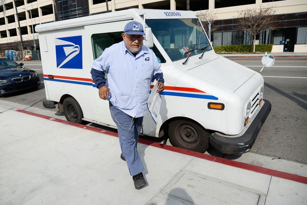 Image result for postal service