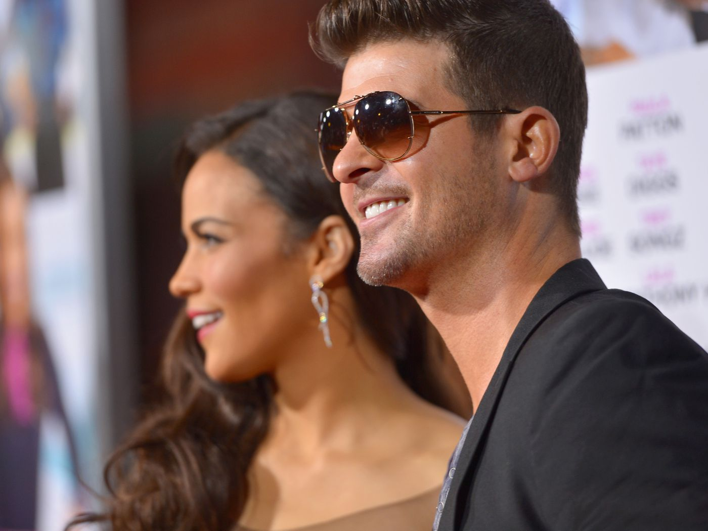 To Hate Robin Thicke You Have To Know Robin Thicke Vox
