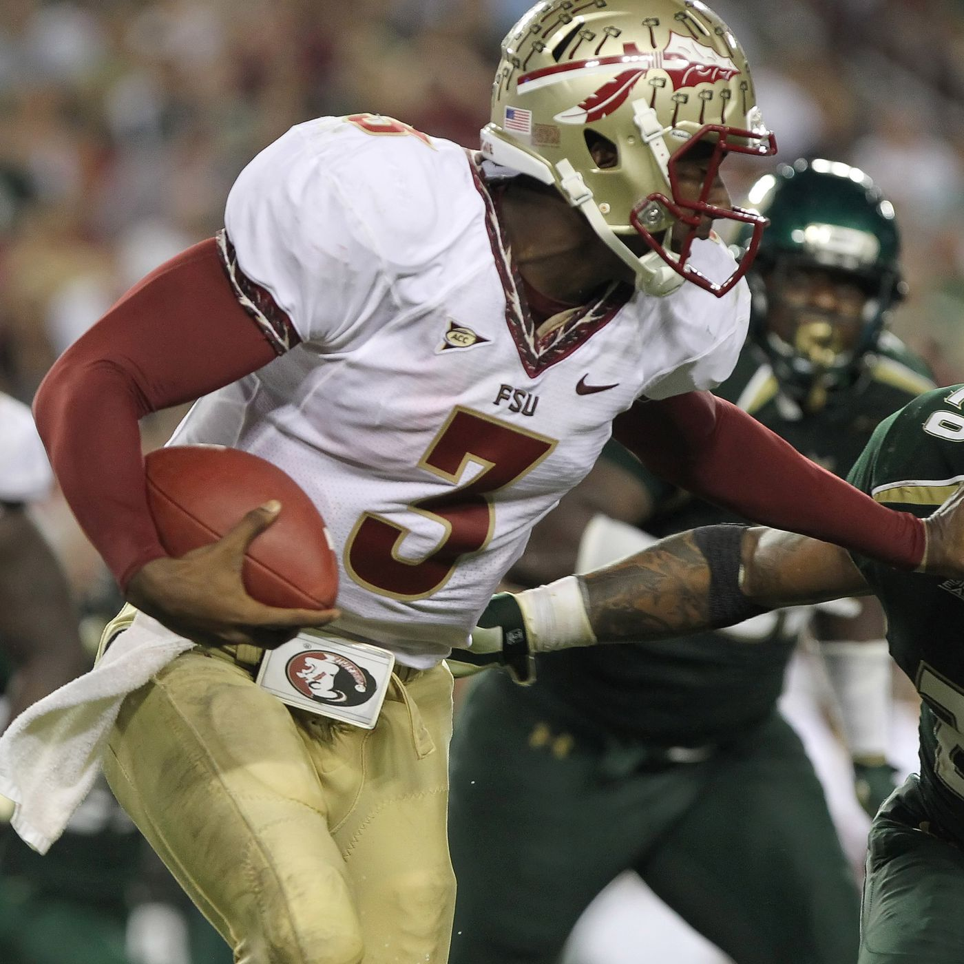 Orange Bowl Odds Florida State Vs Northern Illinois Betting Preview Pick Trends Sbnation Com