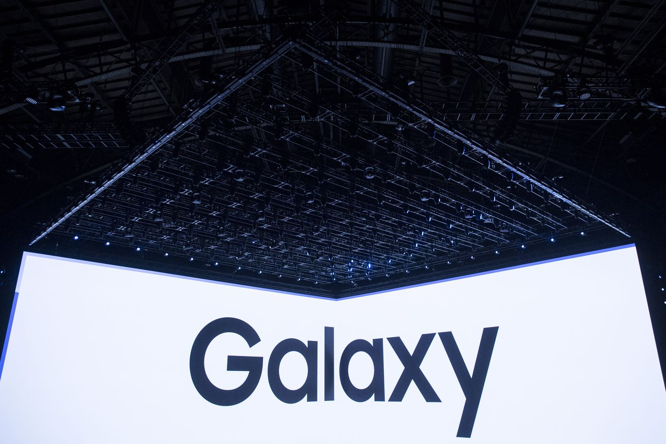 samsung could launch 300 bixby smart speaker at august 9th event