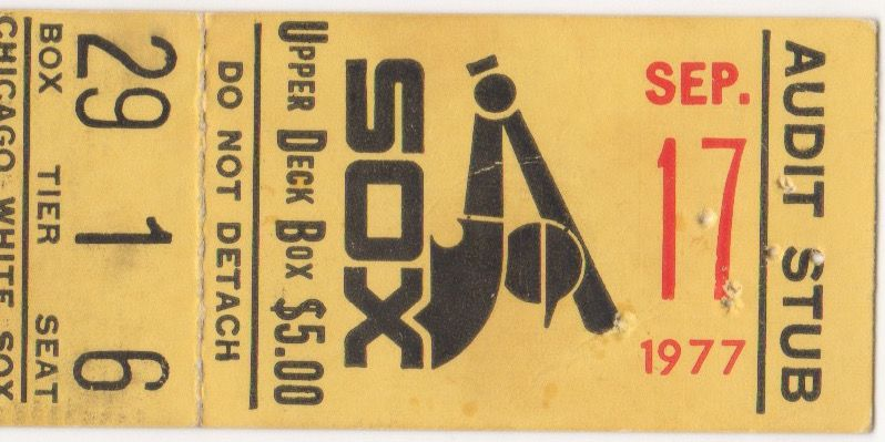 California_angels___chicago_white_sox___1977_09_17