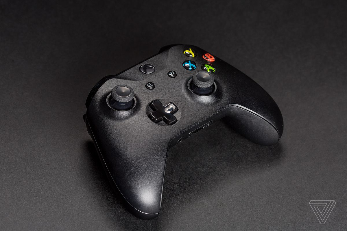 Xbox One controllers, Samsung Galaxy S10, and more are