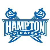 Hampton ESPN Logo