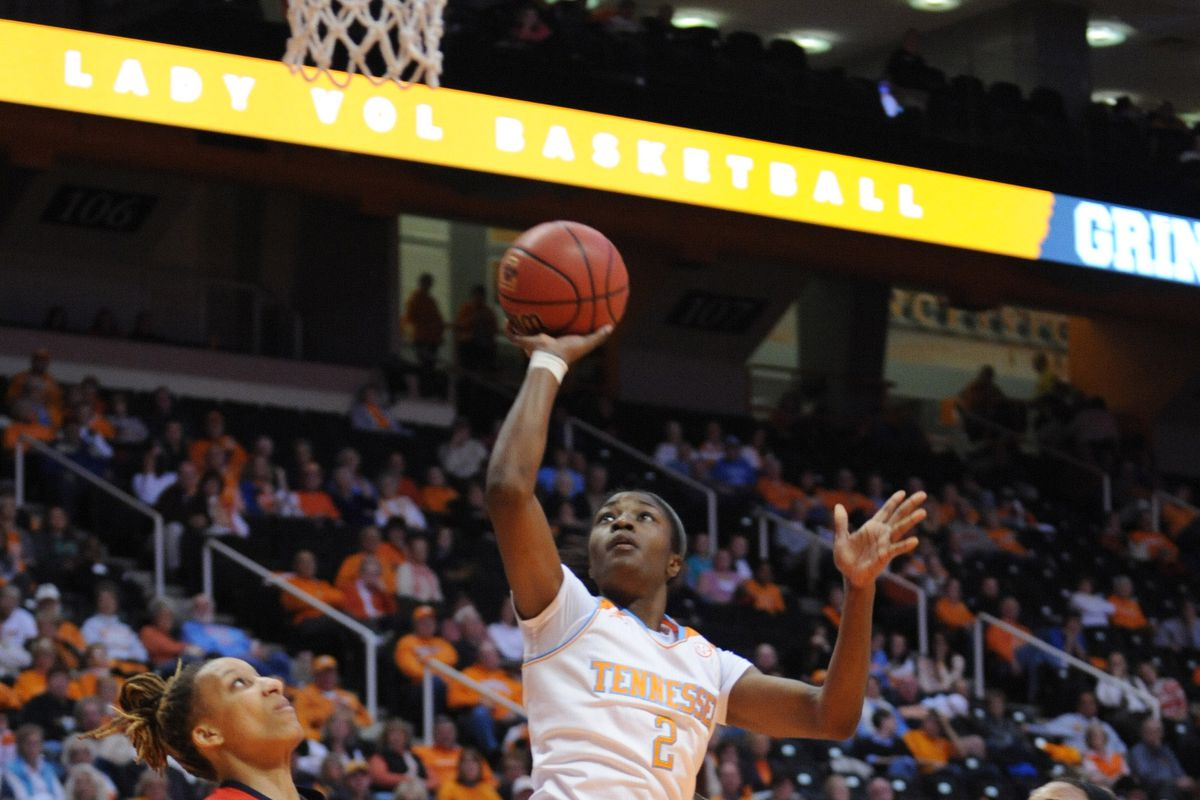 It's difficult to find a shot of Jasmine Jones from a) a win where b) she isn't taking an off-balance shot. Or a pic from this season, while I'm at it.
