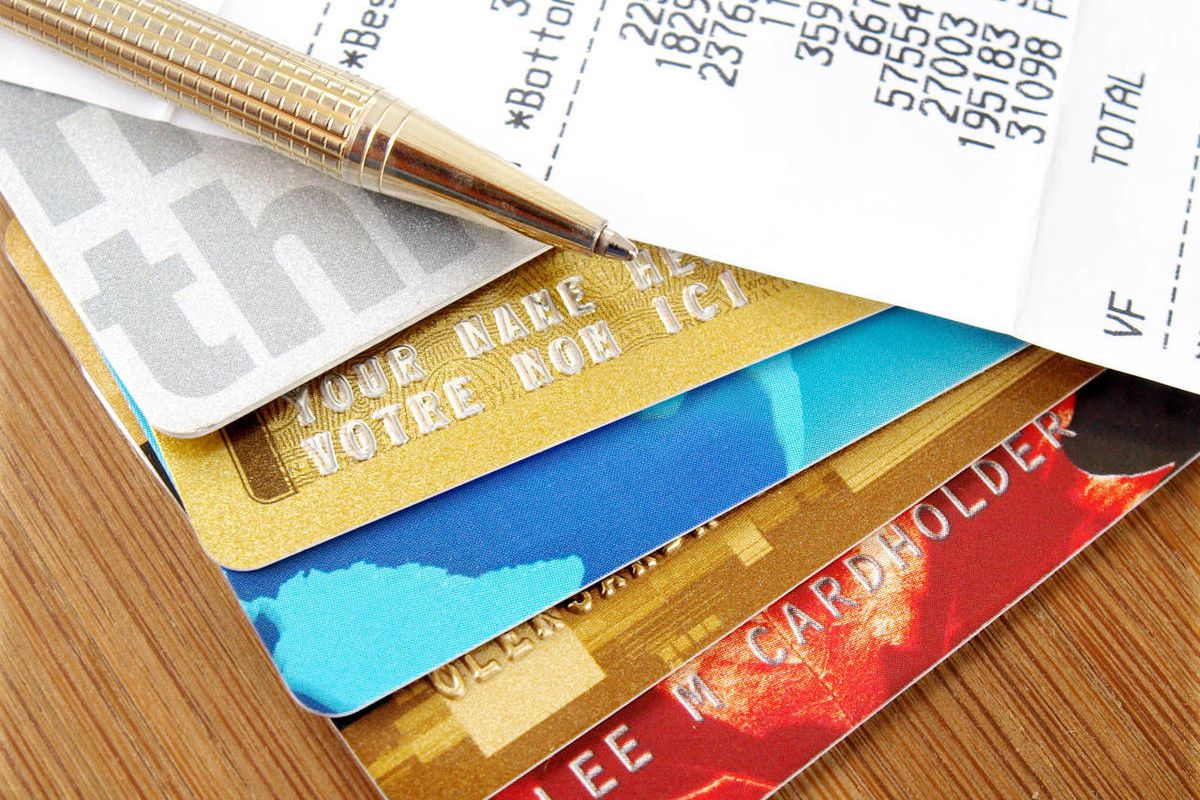 Disclosing one's credit report — information that is already accessible to your mortgage lender, your automobile finance department and your prospective boss (with permission from the applicant) among others — would be one of the most effective methods of