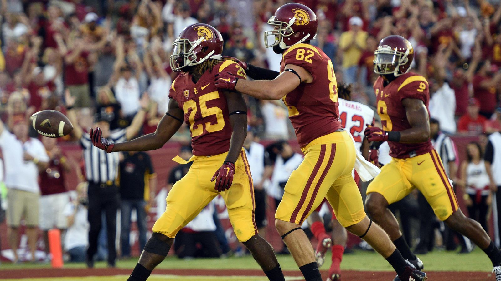 usc vs utah odds giants vs redskins point spread