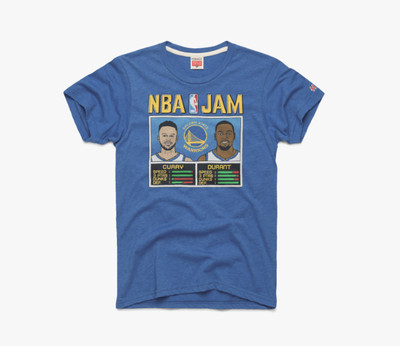 Screen Shot 2019 02 12 at 4.03.30 PM - The NBA All-Star Game 2019 Apparel Guide