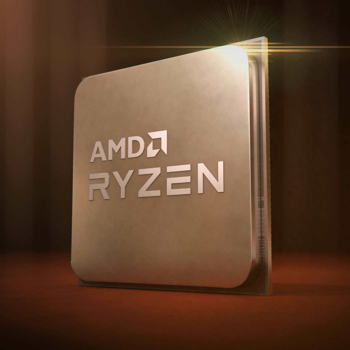 Amd Reveals Its New Zen 3 Ryzen 5000 Processors Including The World S Best Gaming Cpu The Verge