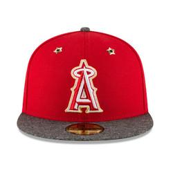 All Star Game Cap