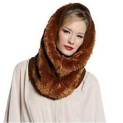 """<a href=""""http://www.qvc.com/Luxe-Rachel-Zoe-Faux-Fur-Snood-with-Lining-Fashion.product.A220296.html?sc=A220296-Targeted&cm_sp=VIEWPOSITION-_-14-_-A220296&catentryImage=http://images-p.qvc.com/is/image/a/96/a220296.001?$uslarge$""""><b>Luxe Rachel Zoe</b> Fau"""