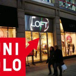 """Image via <a href=""""http://www.fashionherald.org/2010/01/lofty-sales.html"""" rel=""""nofollow"""">Fashion Herald</a>"""