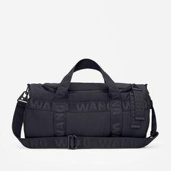 Duffel Bag, $129