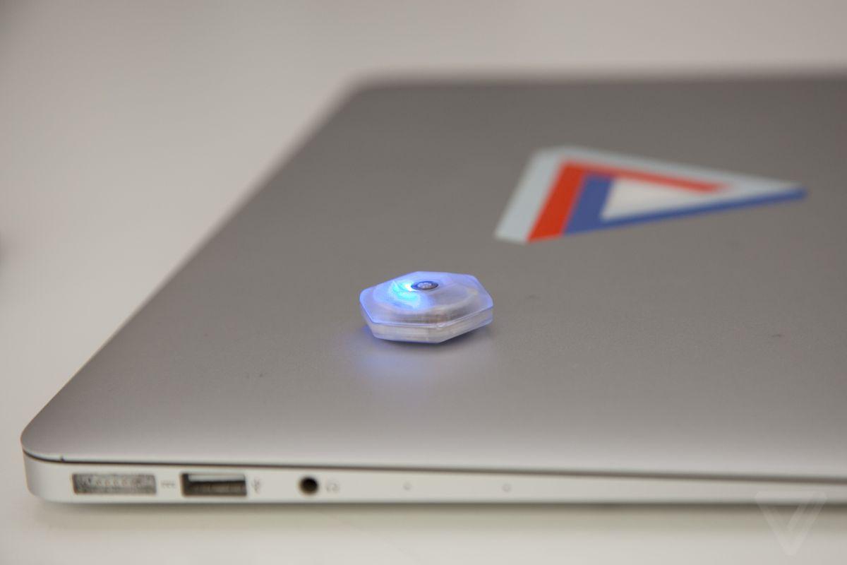 Sensor-1-laptop security-review-verge-02