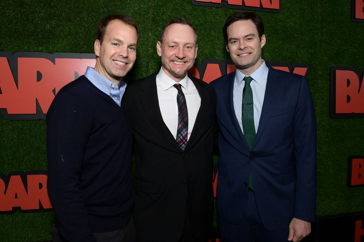 Premiere Of HBO's 'Barry' - Red Carpet