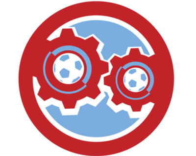 Preview Fc Bayern Vs India National Team Updated 4 0 To Bayern Bavarian Football Works