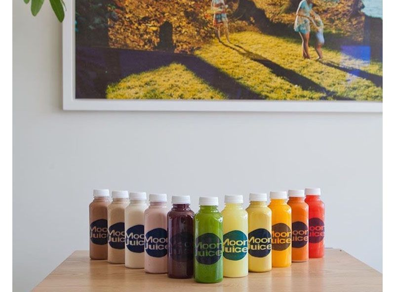 moon-juice-cleanse-month