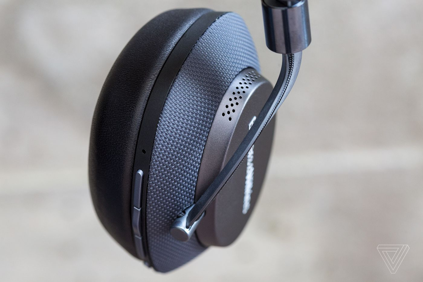 online retailer cheap for sale great look Bowers & Wilkins PX review: wireless noise-canceling nirvana - The ...