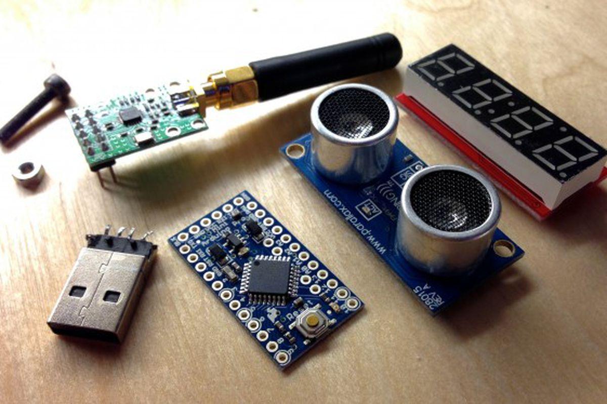 vibrator hack