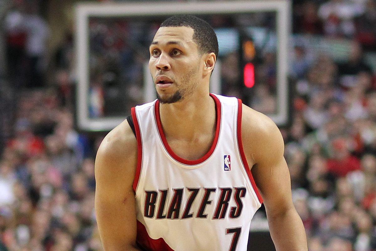 Phoenix Suns v Portland Trail Blazers - Game 6
