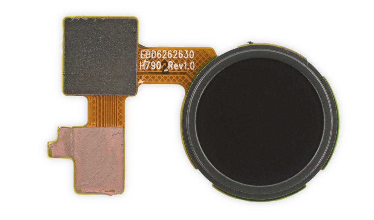 LG Imprint