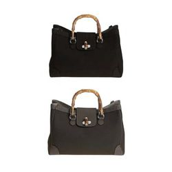 """Marcella tote, <a href=""""http://fairchildbaldwin.com/collections/fairchild-baldwin-weekenders/products/marcella-bag"""">$1,070</a>"""