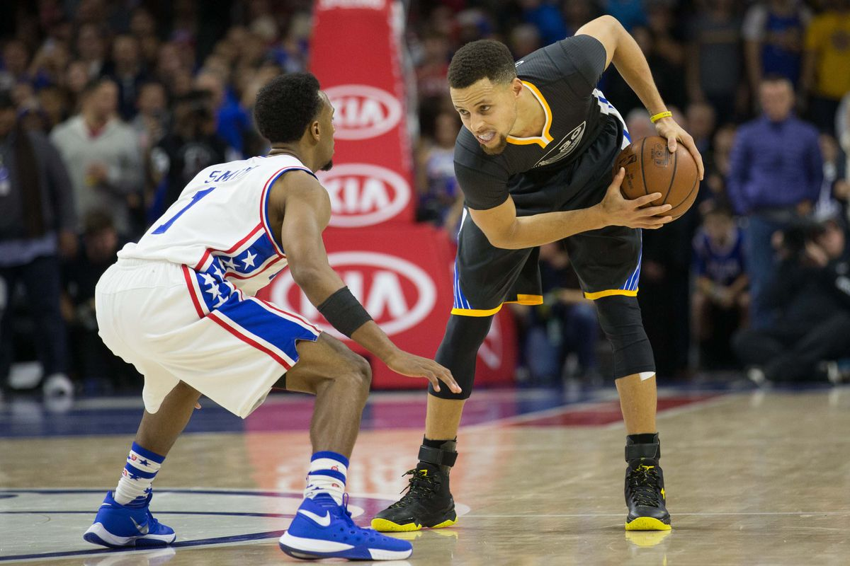 warriors vs. 76ers: predictions, start time, tv schedule, live