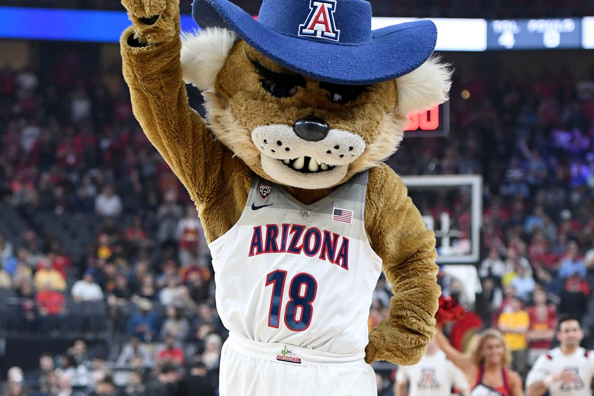 """<span data-author=""""5158751"""">arizona-wildcats-college-basketball-red-blue-online-tv-radio-time-scrimmage </span>"""