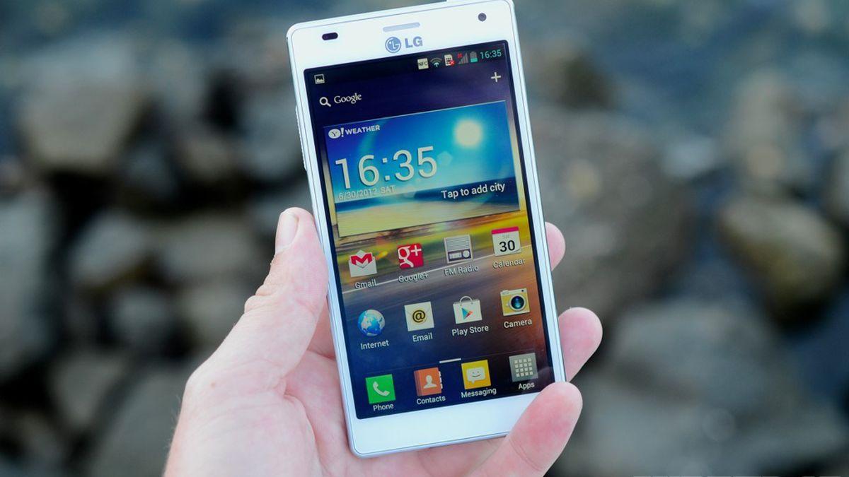 LG Optimus 4X HD hero 4 (1024px)