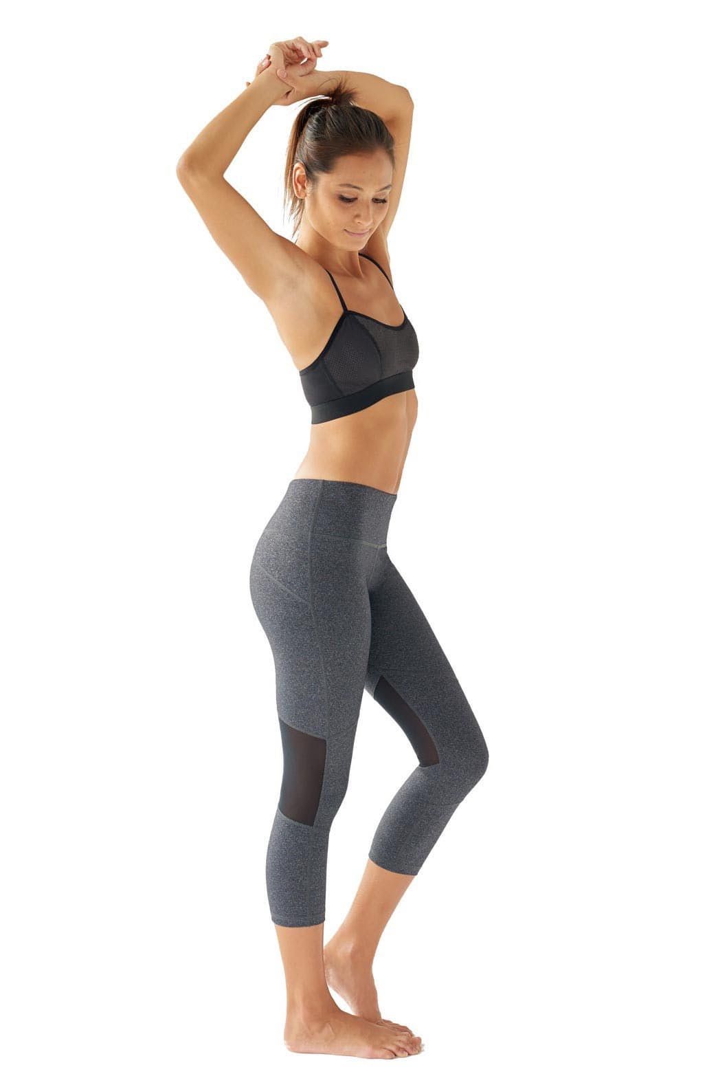 403a49d42e The Best Workout Leggings for Going Commando - Racked