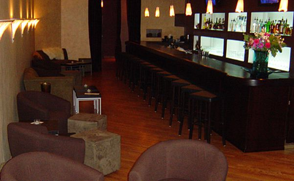 e9b2391966b Mocktails on the Move: 8 Spots to Eschew the Alcohol - Eater Chicago
