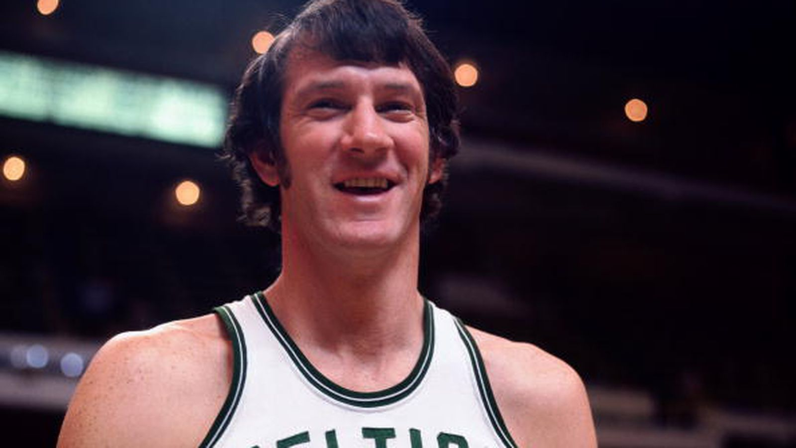 This Date in Celtic History Oct 21 1976 CelticsBlog