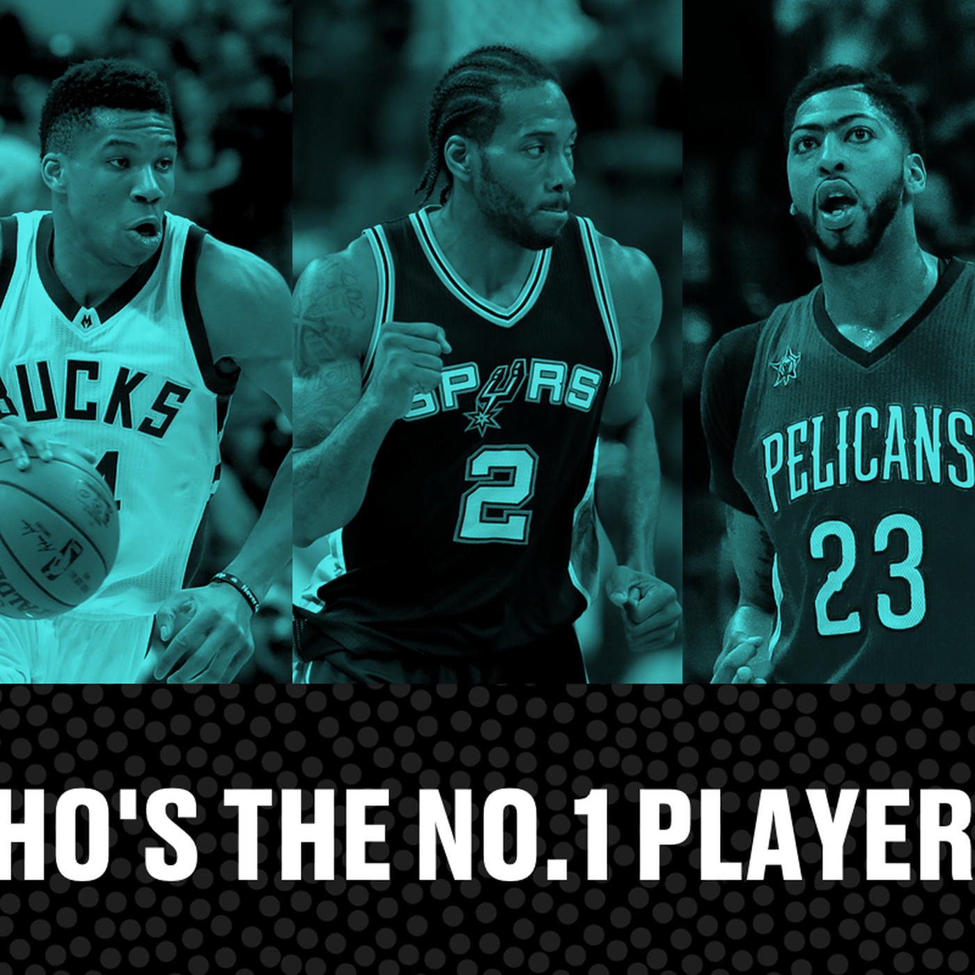 The 5 Players Who Could Be The Best In The Nba In 2021
