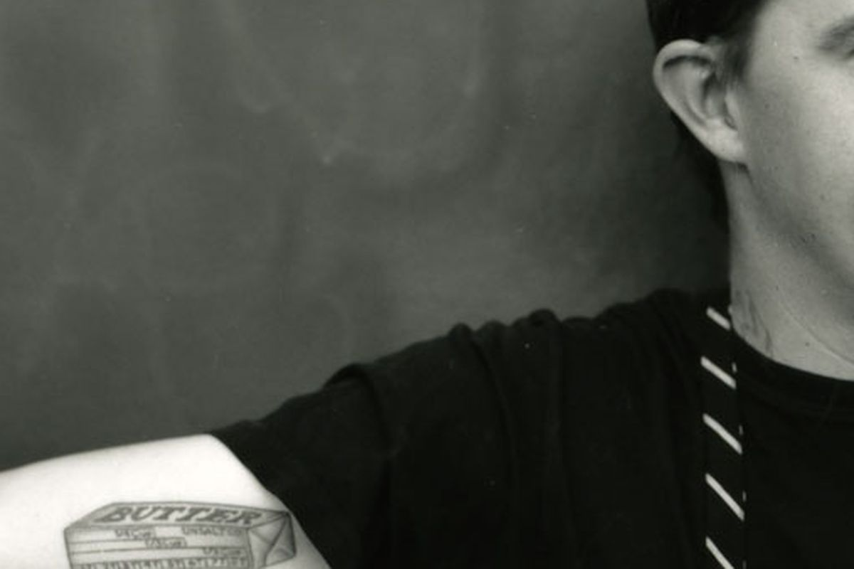 "Image of Gabe Rucker courtesy <a href=""http://www.gourmet.com/magazine/2000s/2009/10/restaurants-worth-the-money-pacific-northwest"">Gourmet</a>"