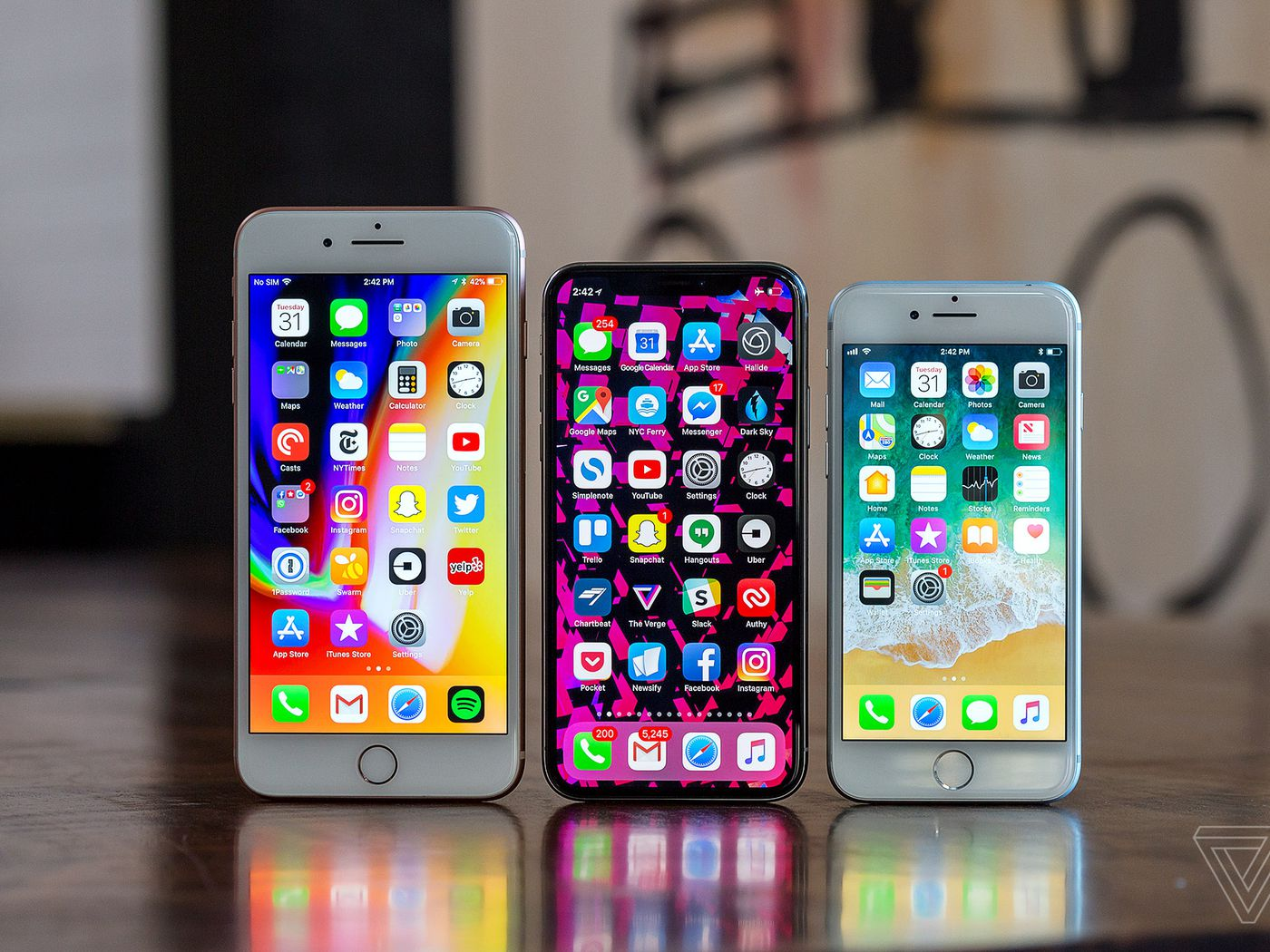 New Unpatchable Iphone Exploit Could Allow For Permanent Jailbreaking The Verge