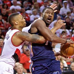 Photo credit: Craig Mitchelldyer-USA TODAY Sports:
