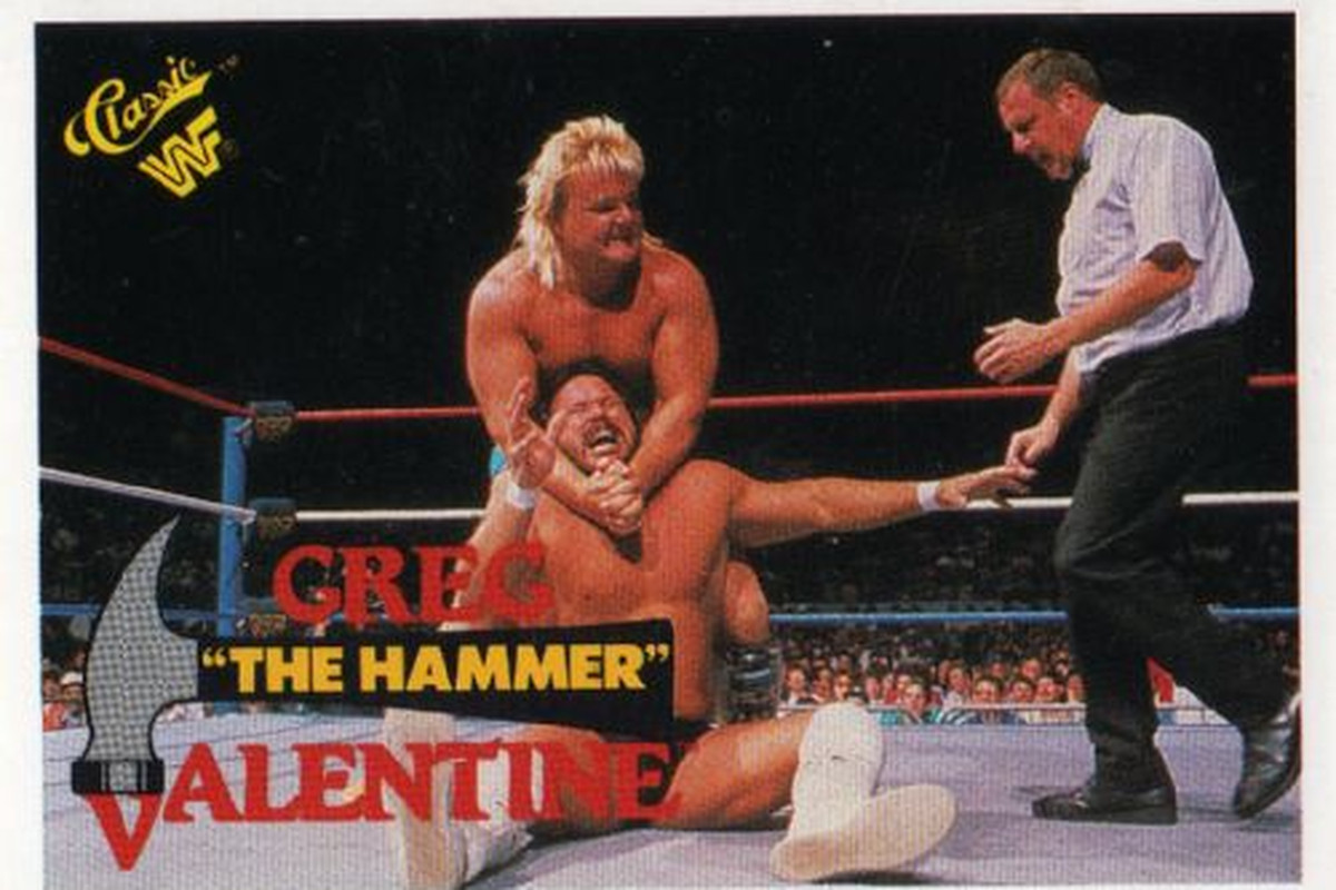 Sports Cards For Insane People Have A Happy Creepy Valentines Day
