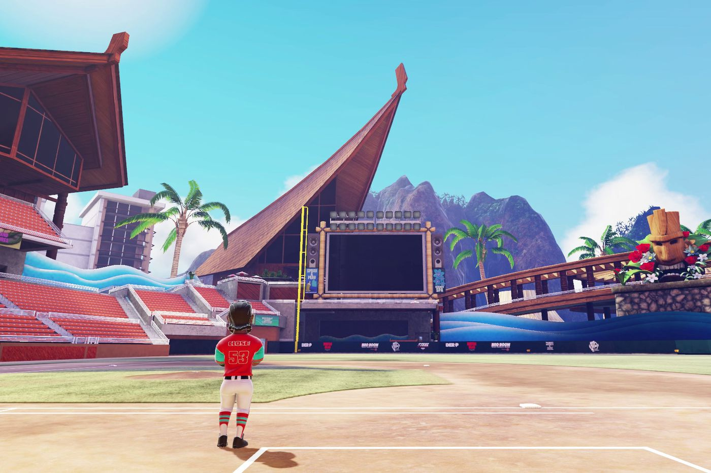 super mega baseball 2 coming in 2017 adds online play and more