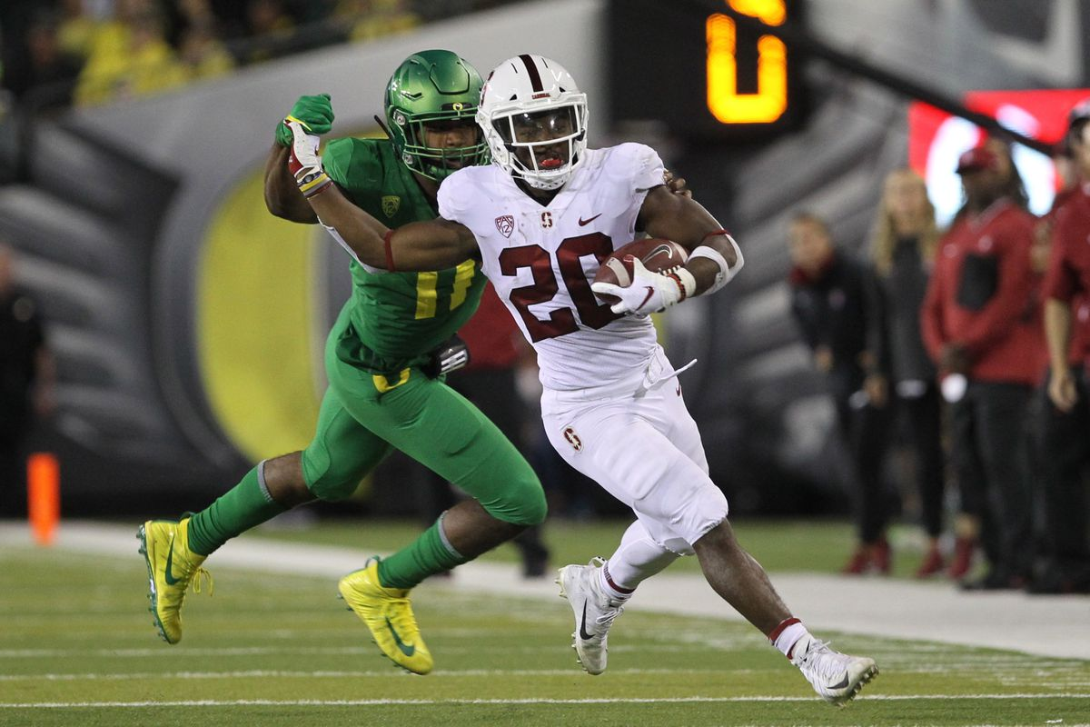 Betting line stanford notre dame point differential nfl betting spreads