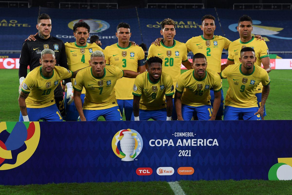 FBL-2021-COPA AMERICA-BRA-CHI