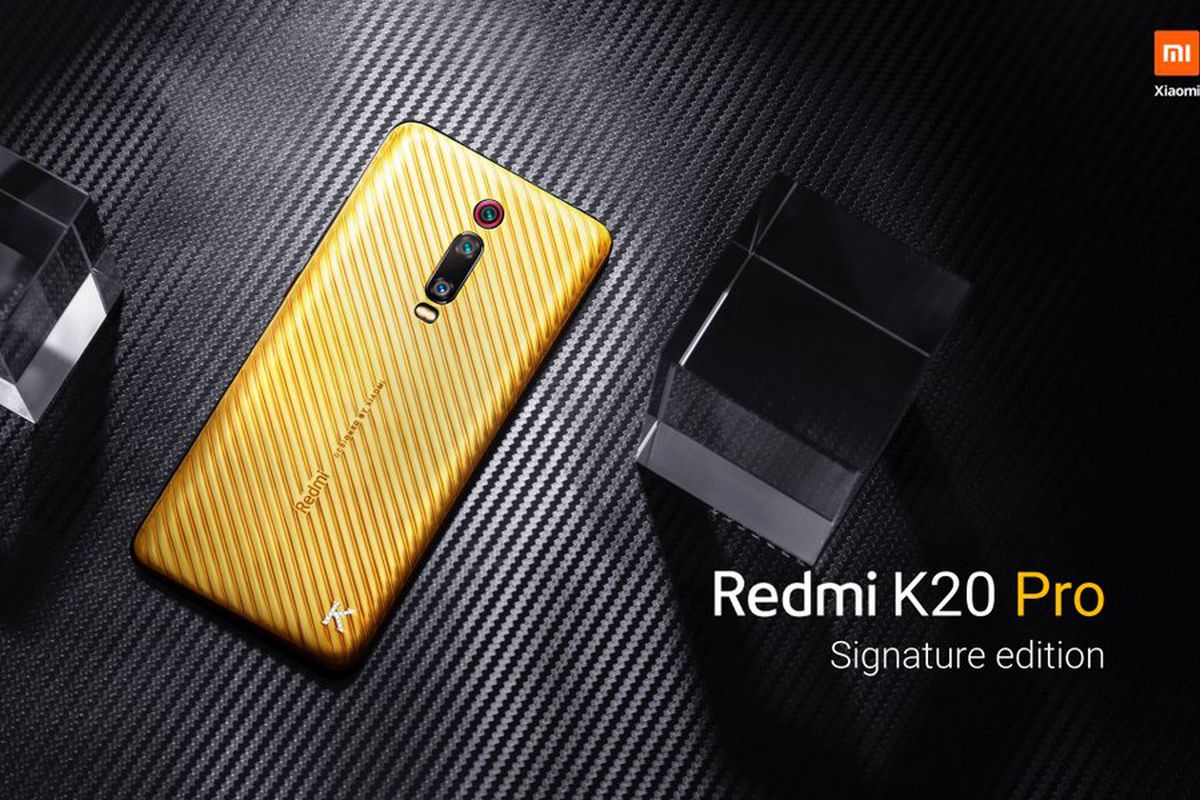 Redmi India has turned its affordably priced phone into real