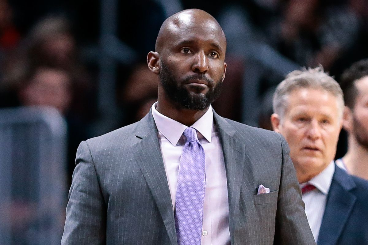 super quality reasonably priced hot sale online The 76ers' journey to defensive success under Lloyd Pierce ...