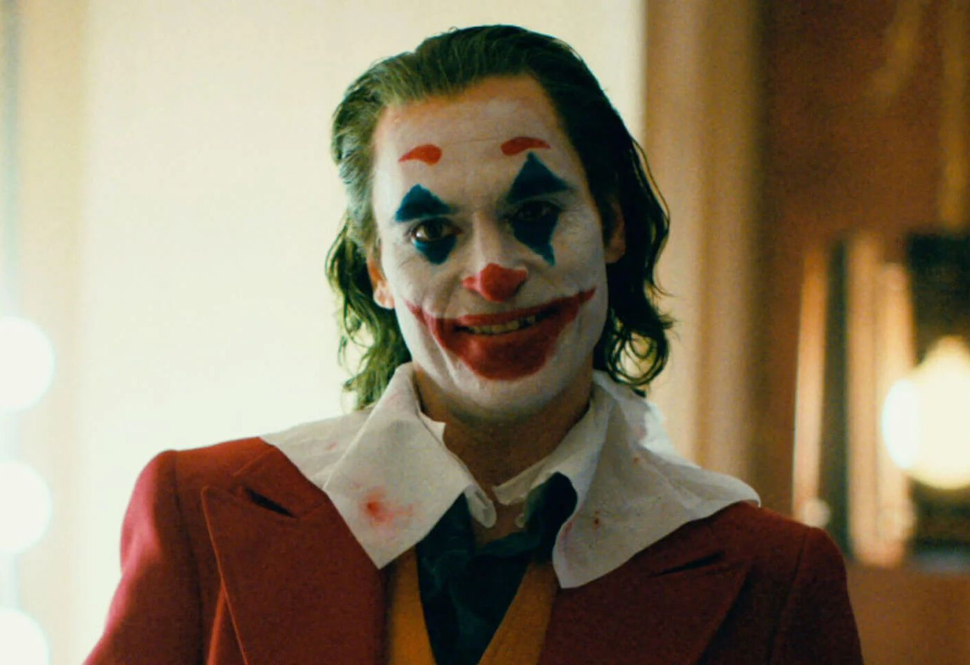 Joker Movie Reviews And Analysis Of The Controversial Comic Book Story Vox