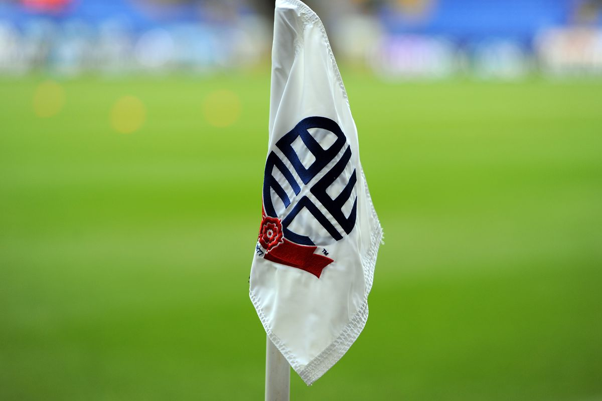 Bolton Wanderers v Blackpool - FA Cup Third Round