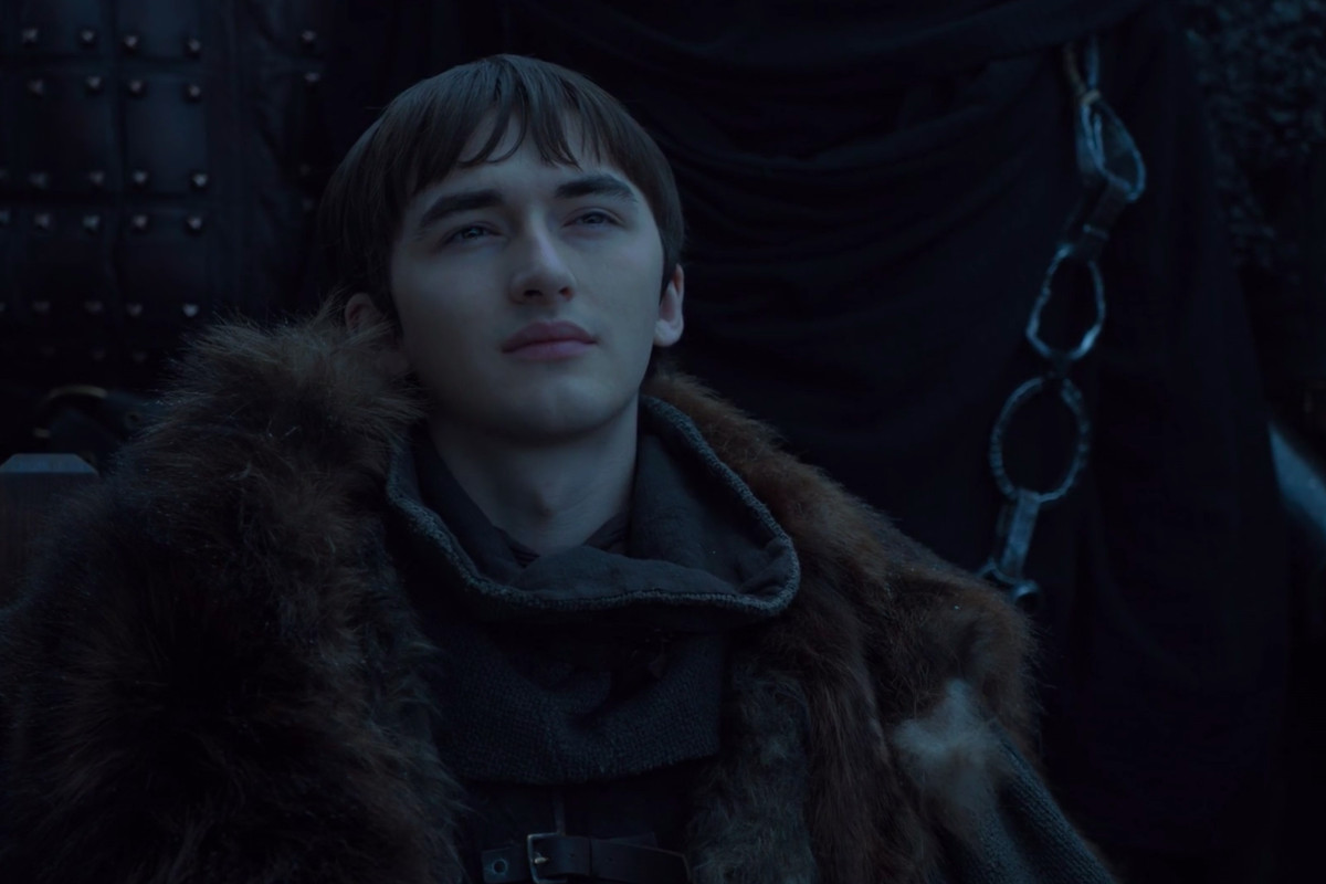 Game of Thrones: The internet is living for Bran Stark in the